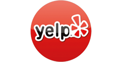 Check how Essential Benefits covered other clients' insurance needs on Yelp.